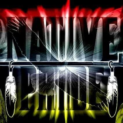 Free Fall Photos Wallpaper Download Native Pride Wallpaper Gallery