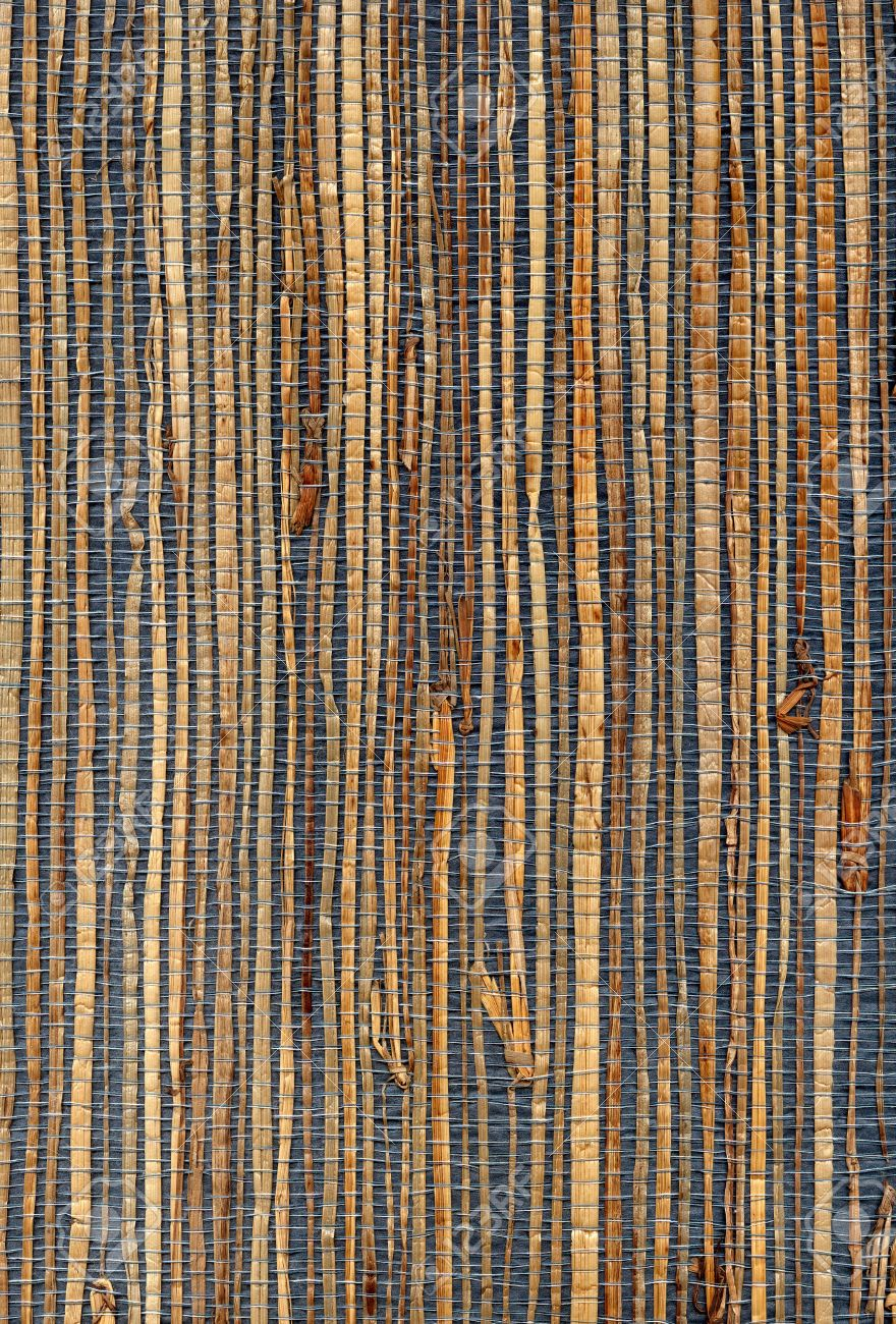 Free Full Screen Fall Wallpaper Download Natural Fibers Wallpaper Gallery