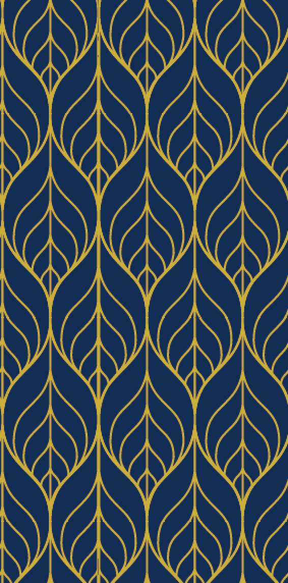 Samsung Mobile Hd Wallpapers Free Download Download Navy And Gold Wallpaper Gallery
