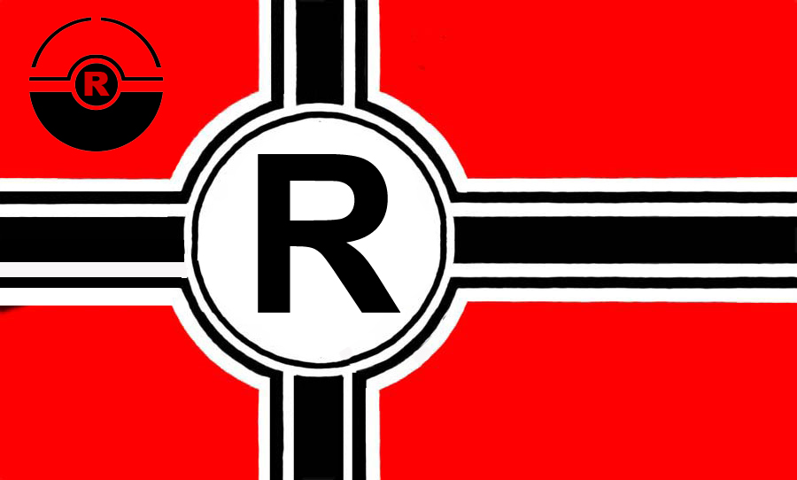 Music Quotes Wallpaper Widescreen Download Nazi Flag Wallpaper Gallery