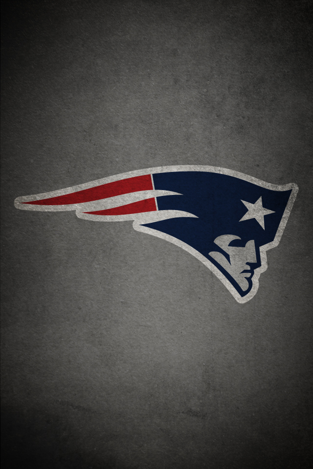 3d Name Wallpapers For Iphone Download New England Patriots Iphone Wallpaper Gallery