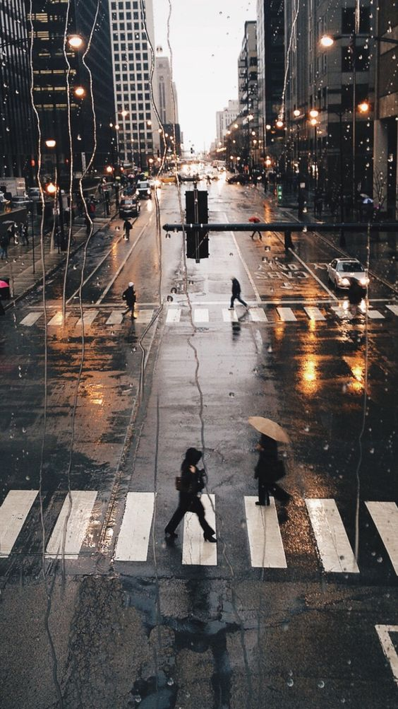 Download Heart Touching Quotes Wallpapers Download New York Rain Wallpaper Gallery