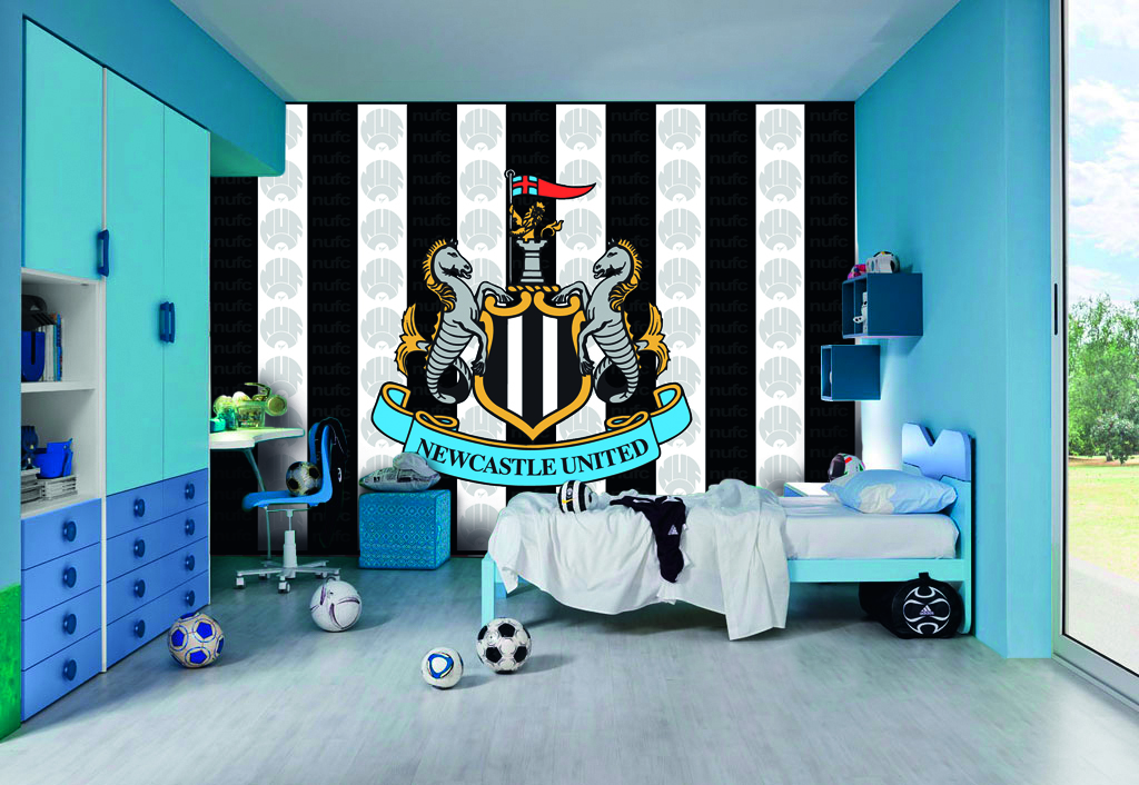 Purple Fall Wallpaper Download Newcastle United Live Wallpaper Gallery