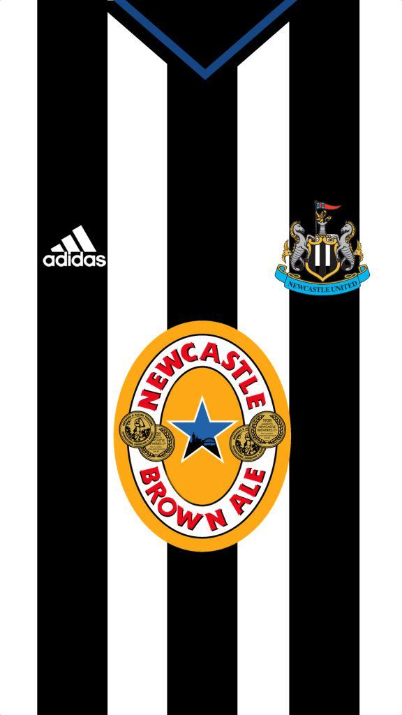 Fall Live Wallpaper Iphone Download Newcastle United Live Wallpaper Gallery