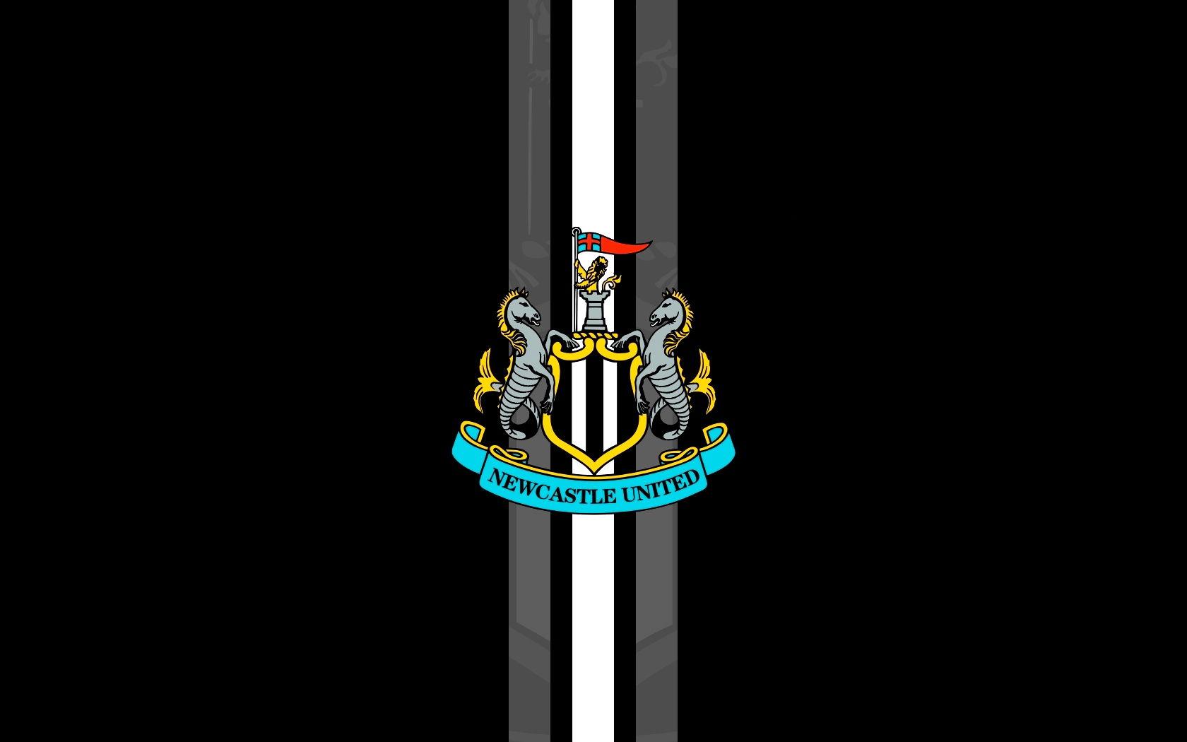 High Resolution Wallpaper Fall Download Newcastle United Live Wallpaper Gallery