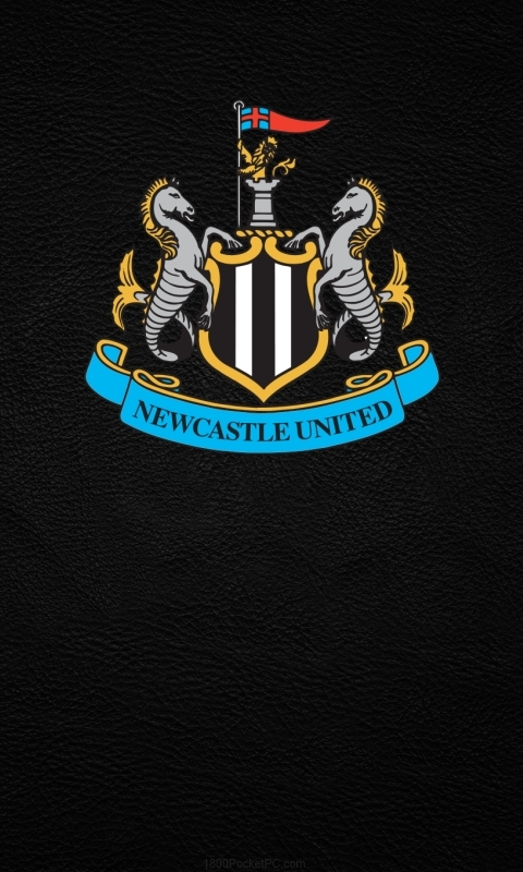 Hd Bubbles Wallpaper Download Download Newcastle United Mobile Wallpaper Gallery