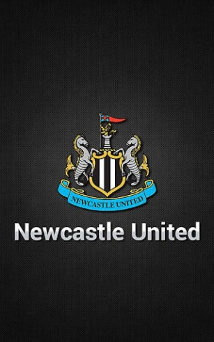 Quote Wallpapers For Iphone 4 Download Newcastle United Mobile Wallpaper Gallery