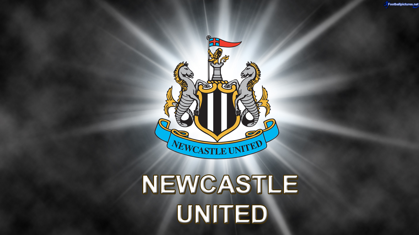 Black And Gold Iphone Wallpaper Download Newcastle United Mobile Wallpaper Gallery