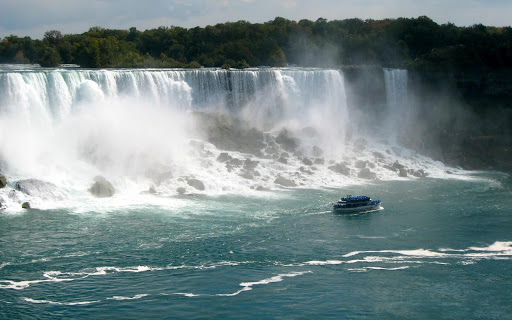 Niagara Falls Live Wallpaper Download Niagara Falls Live Wallpaper Gallery