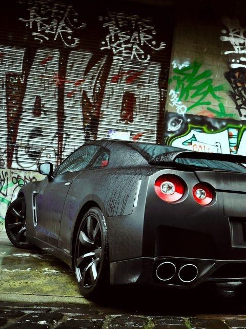 Funny Quotes Hd Wallpapers 1080p Download Nissan Gtr Mobile Wallpaper Gallery