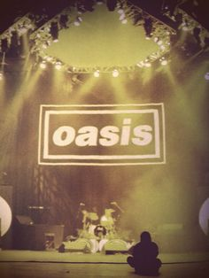 Wallpapers For Girls Iphone 3d Download Oasis Live Wallpaper Gallery