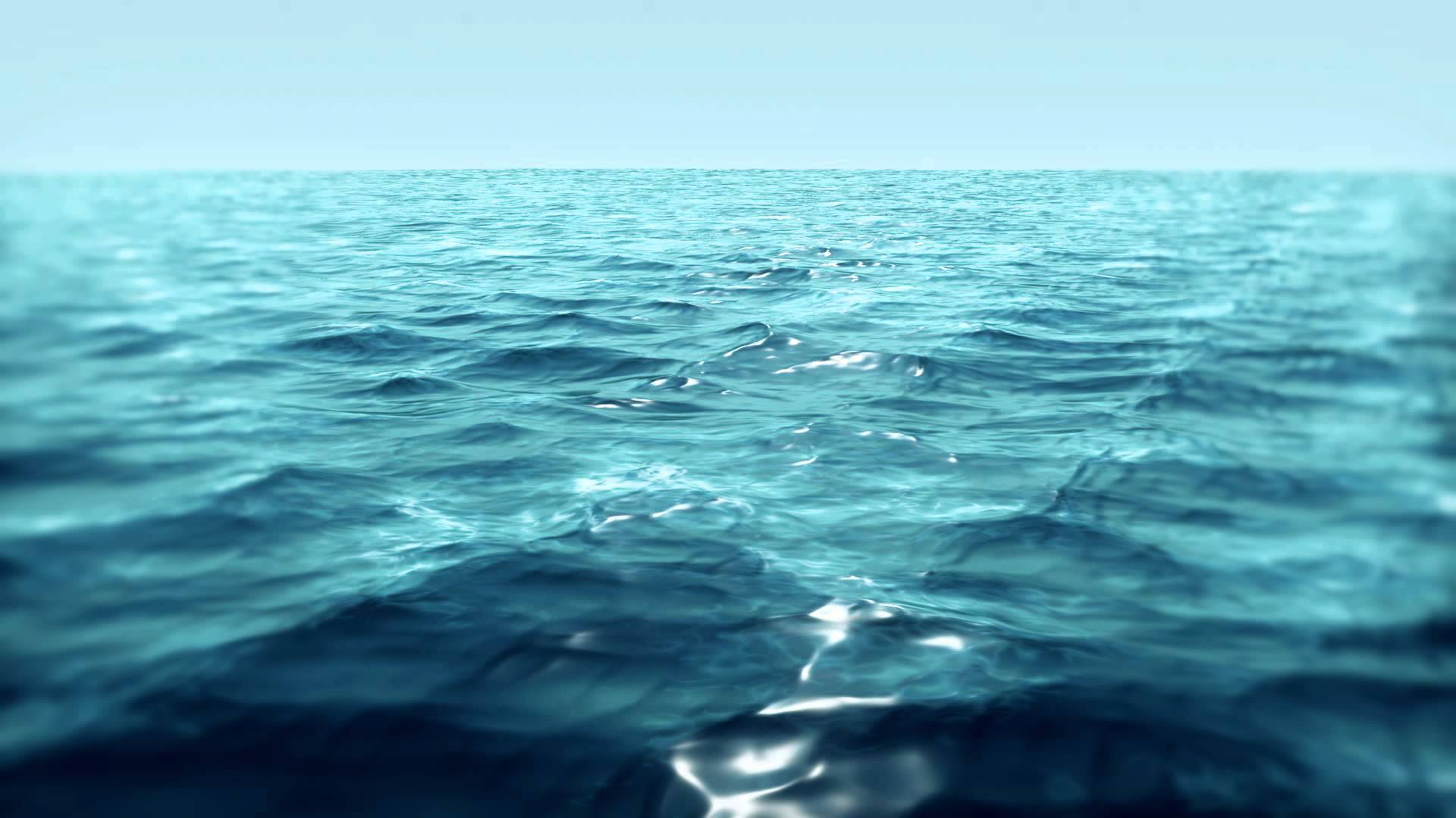 3d Moving Animation Wallpaper Download Ocean Animated Wallpaper Gallery
