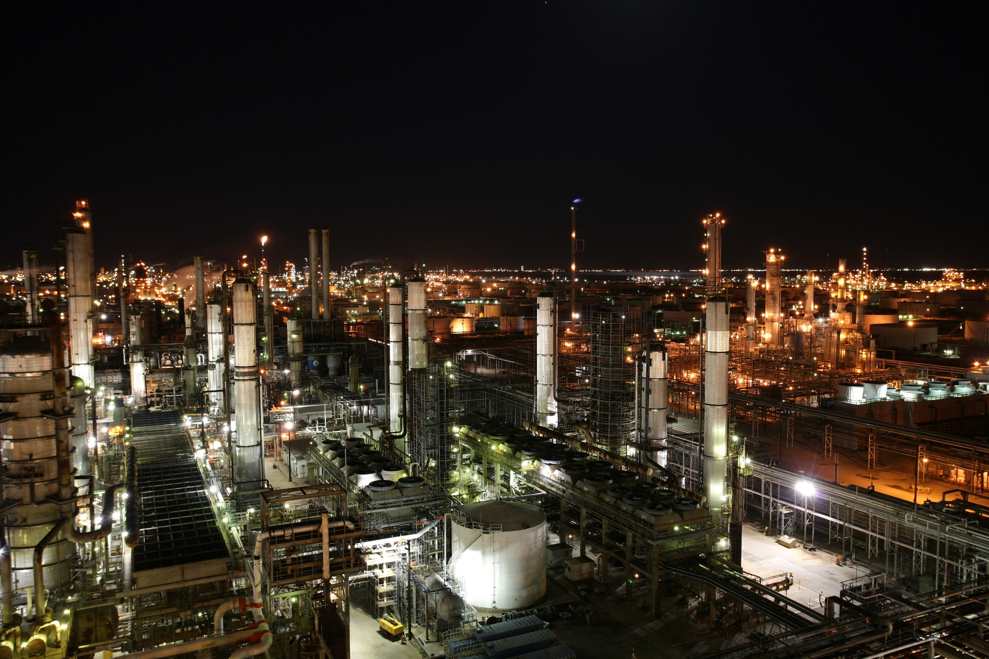 Download Wallpaper Live 3d Android Download Oil Refinery Wallpaper Gallery