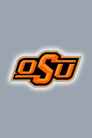 3d Tiles Live Wallpaper Download Oklahoma State University Wallpaper Gallery