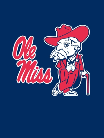 Iphone Home Screen Wallpaper Gallery Download Ole Miss Football Wallpaper Gallery