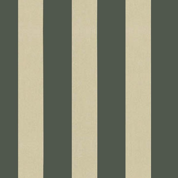 Cute Green Wallpapers For Phones Download Olive Green Striped Wallpaper Gallery