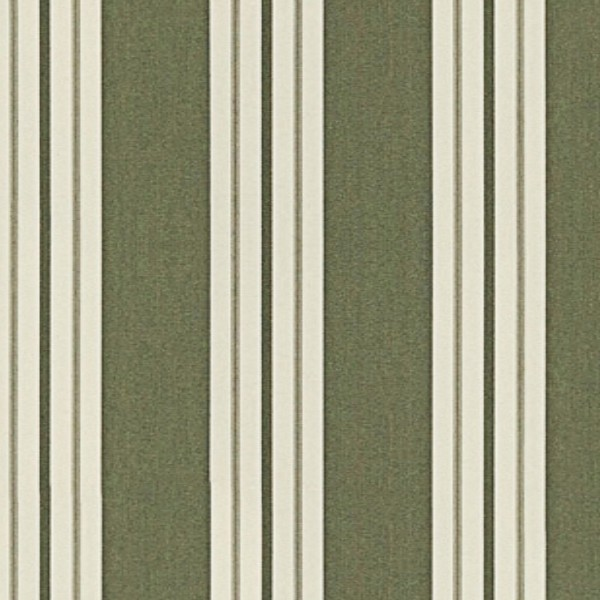 Cute Live Wallpapers For Phones Download Olive Green Striped Wallpaper Gallery