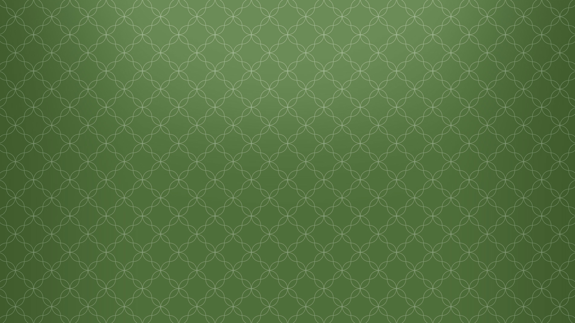 Download Olive Green Wallpaper Gallery