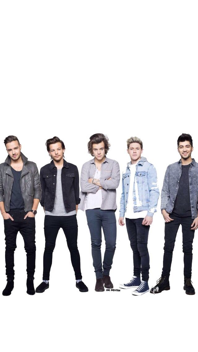 Rainy Season Wallpapers With Quotes Hd Download One Direction Wallpaper For Iphone Gallery