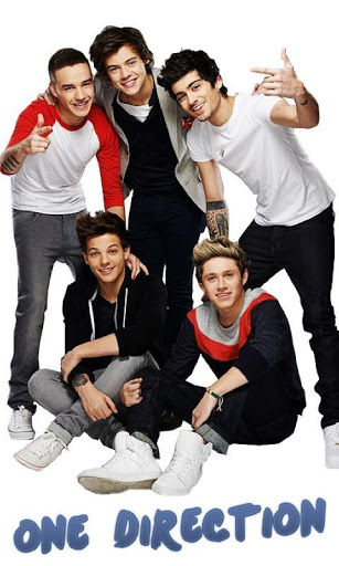 one direction wallpaper app for android wallpaper images