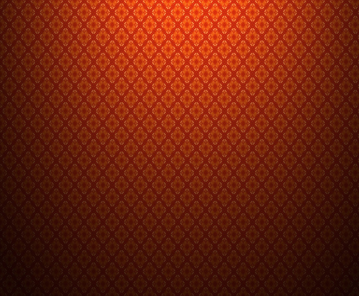 Merry Christmas 3d Wallpaper Hd Download Orange Wallpaper Pattern Gallery