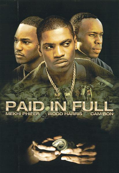Burton Iphone Wallpaper Download Paid In Full Wallpaper Gallery