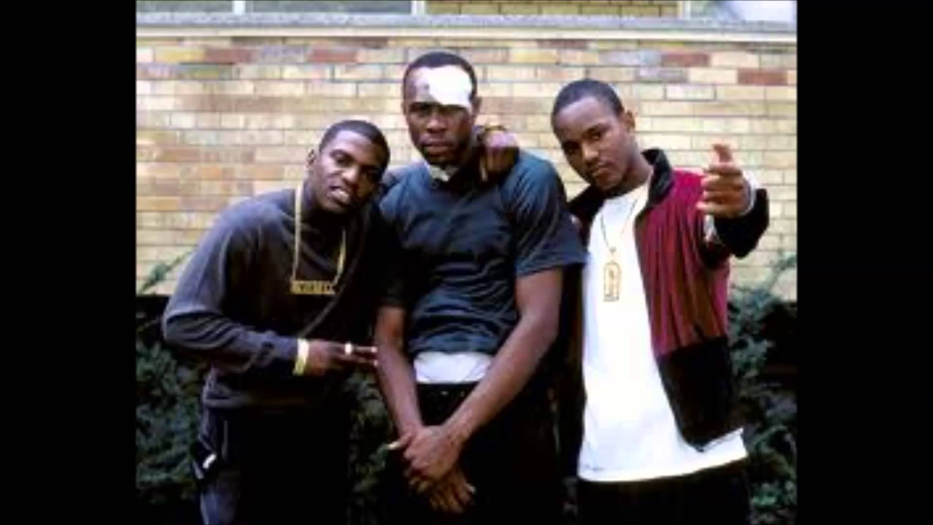 Anime Ipod Wallpapers Download Paid In Full Wallpaper Gallery