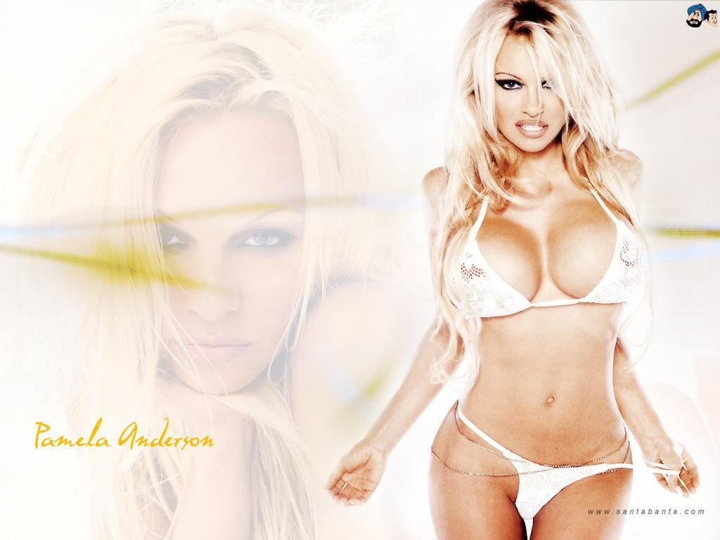 3d Moving Wallpaper For Windows Phone Download Pamela Anderson Wallpaper Gallery