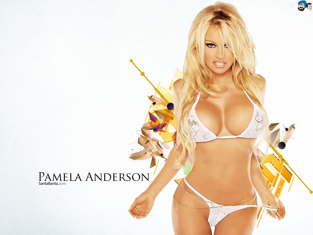 Cute Hello Kitty Wallpaper Android Download Pamela Anderson Wallpaper Gallery