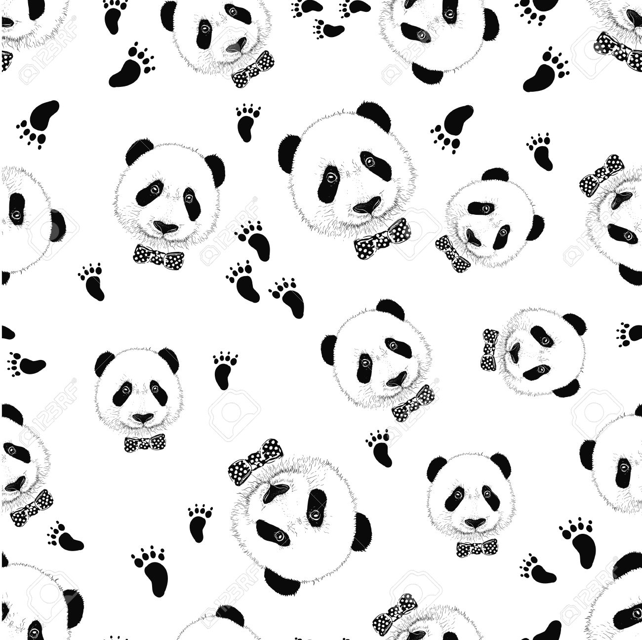 Hd Diwali Wallpapers Free Download Panda Face Wallpaper Gallery