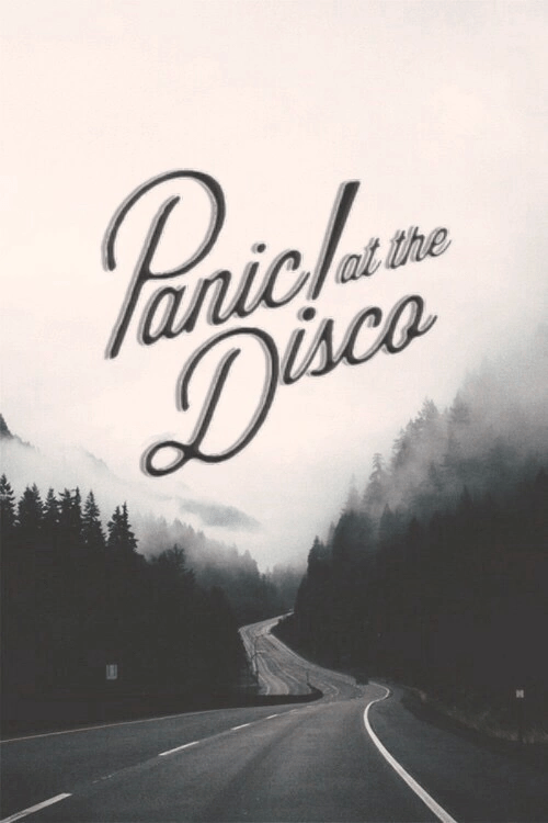 Superman Logo Hd Iphone Wallpaper Download Panic At The Disco Wallpapers Gallery