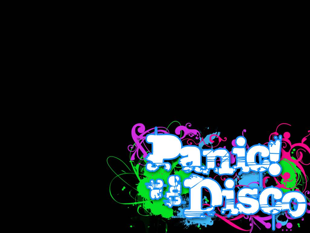 Wallpaper Pink Iphone Cute Download Panic At The Disco Wallpapers Gallery