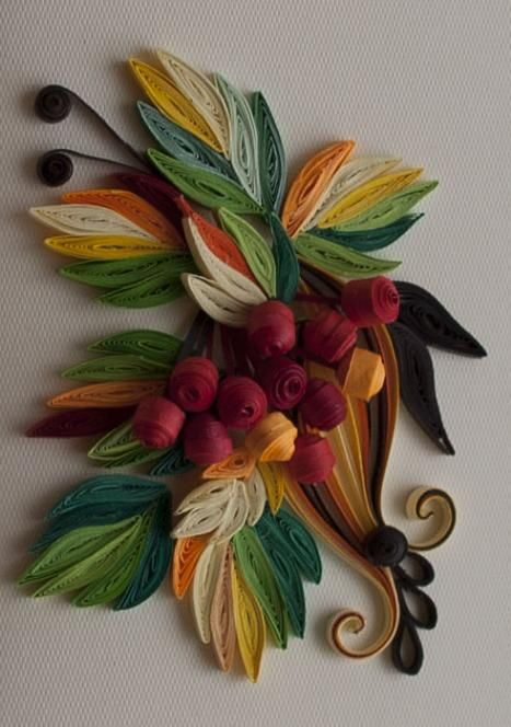 Pastel Wallpaper Quotes Download Paper Quilling Art Wallpapers Gallery