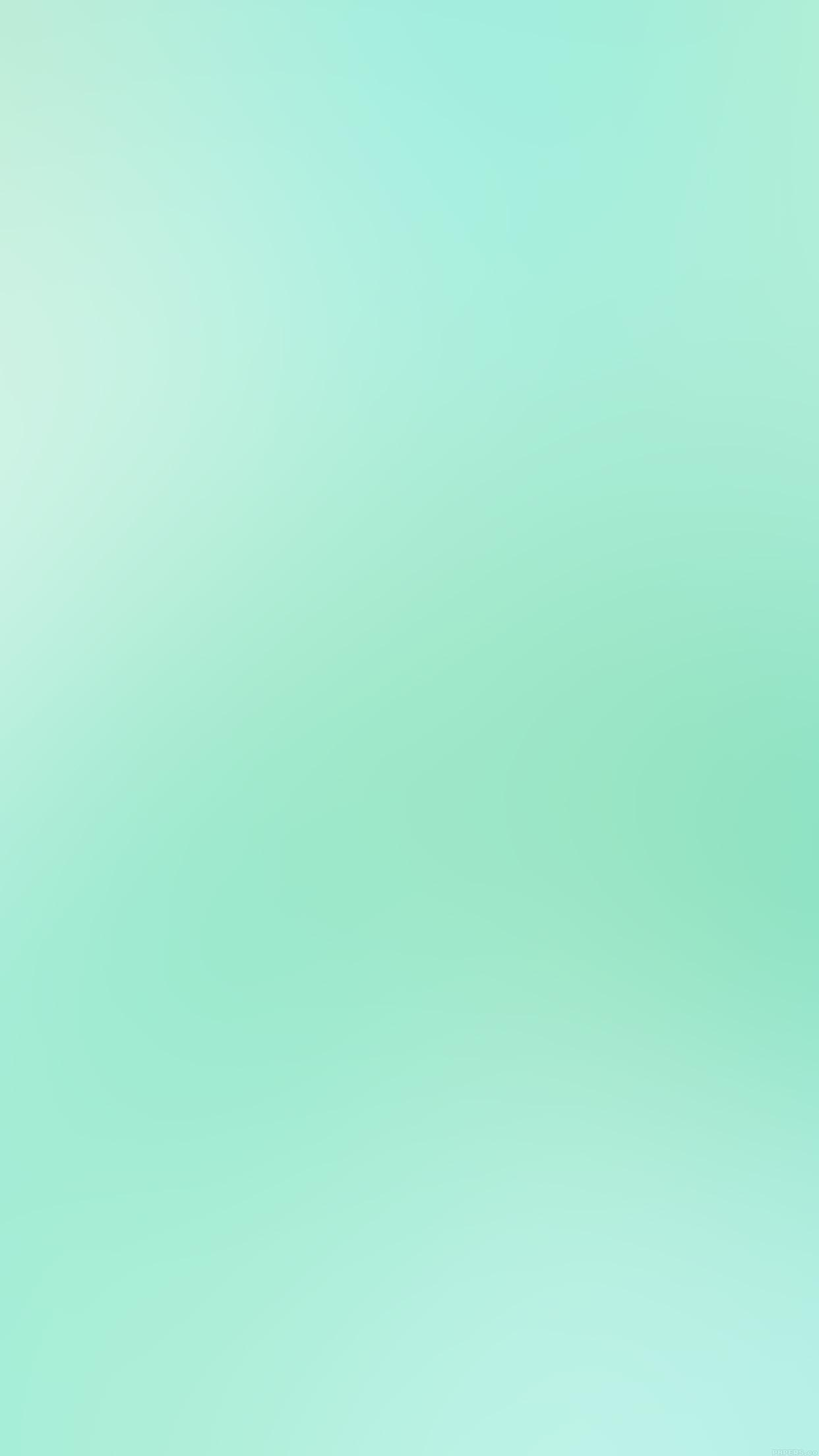More Iphone X Live Wallpapers Download Pastel Green Wallpaper Gallery