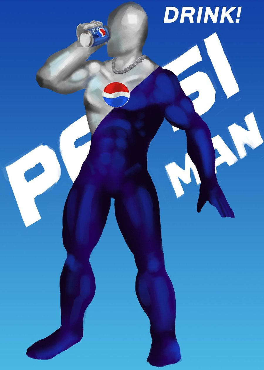 New Good Morning Wallpapers Quotes Download Pepsi Man Wallpaper Gallery