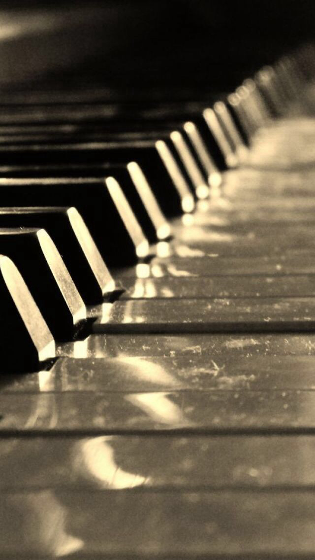 Download Piano Phone Wallpaper Gallery