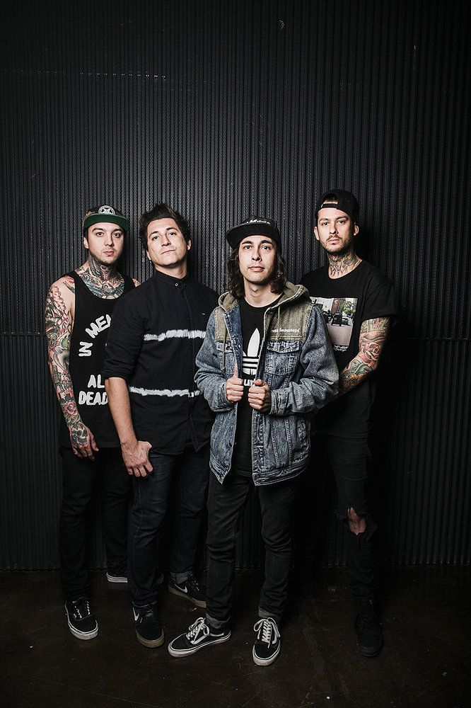 Hd Wallpapers For Android Free Download Download Pierce The Veil Wallpaper Phone Gallery