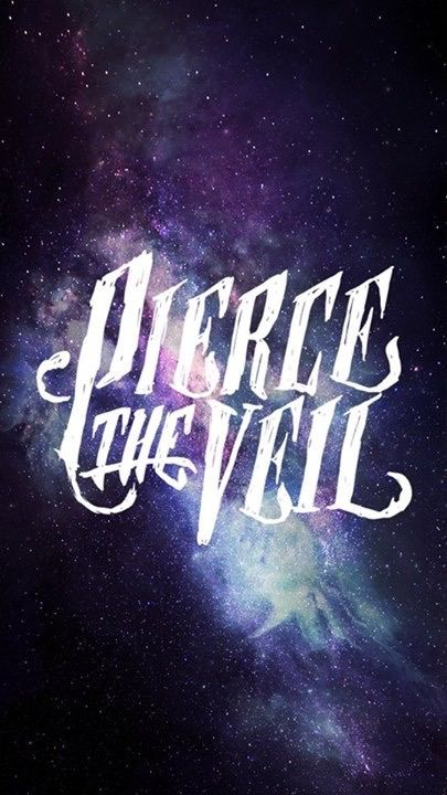 Falling In Reverse Computer Wallpaper Download Pierce The Veil Wallpaper Phone Gallery
