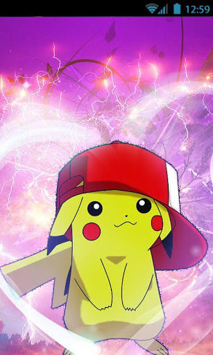 Beautiful Wallpapers With Quotes Of Life Hd Download Pikachu Wallpaper Free Download Gallery