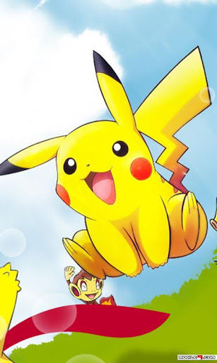 Beautiful Girl Wallpapers High Resolution Download Pikachu Wallpaper Free Download Gallery