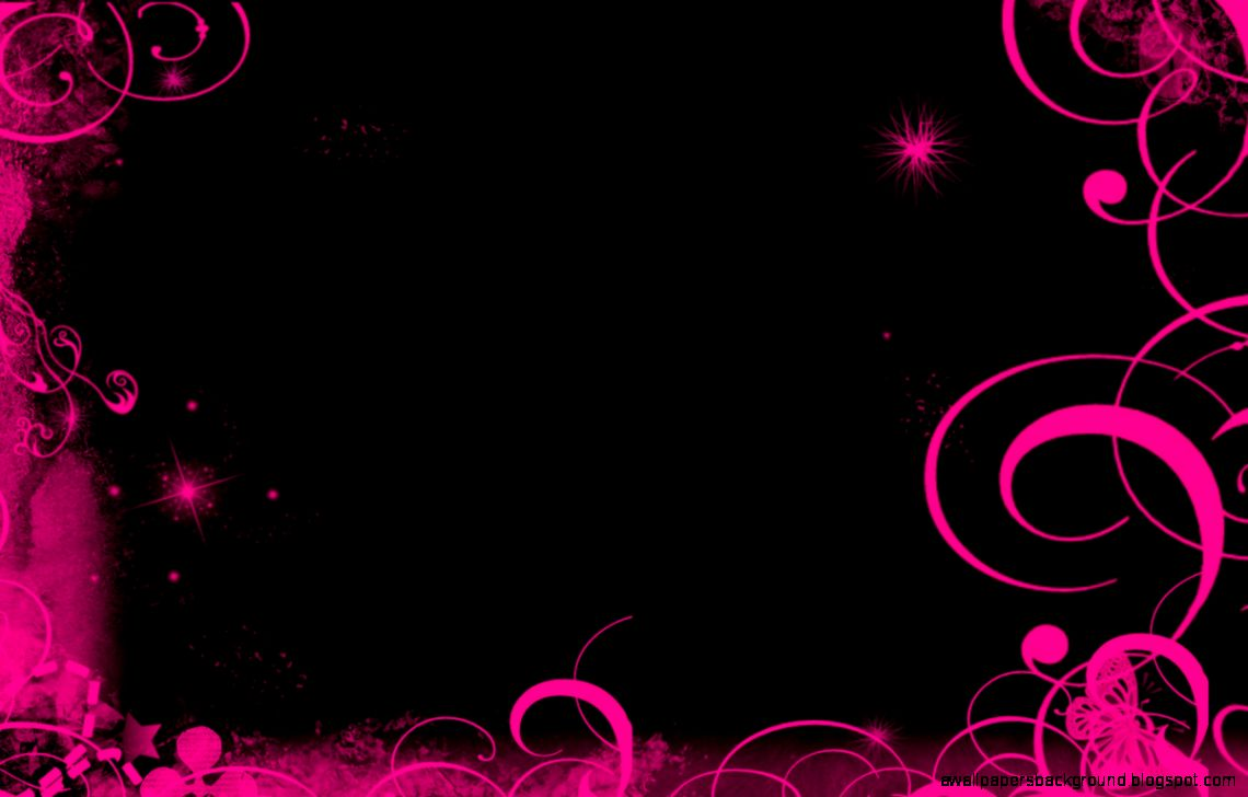Marijuana Hd Wallpapers Free Download Download Pink And Black Abstract Wallpapers Gallery