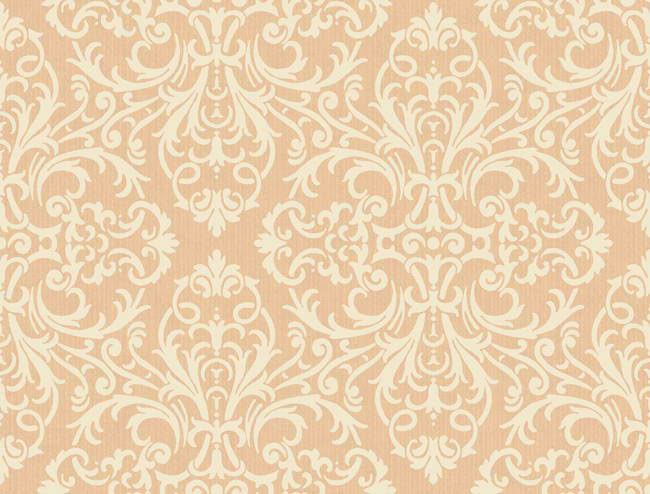 3d Live Wallpapers For Android Phones Free Download Download Pink And Gold Damask Wallpaper Gallery