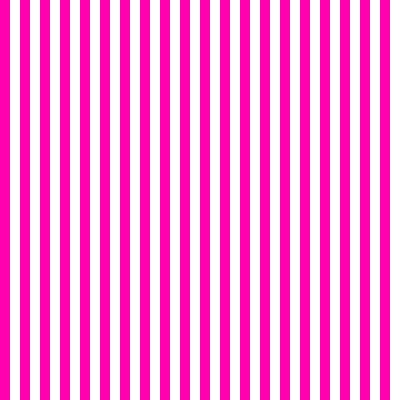 How To Get Dynamic Wallpapers Iphone X Download Pink And White Candy Stripe Wallpaper Gallery