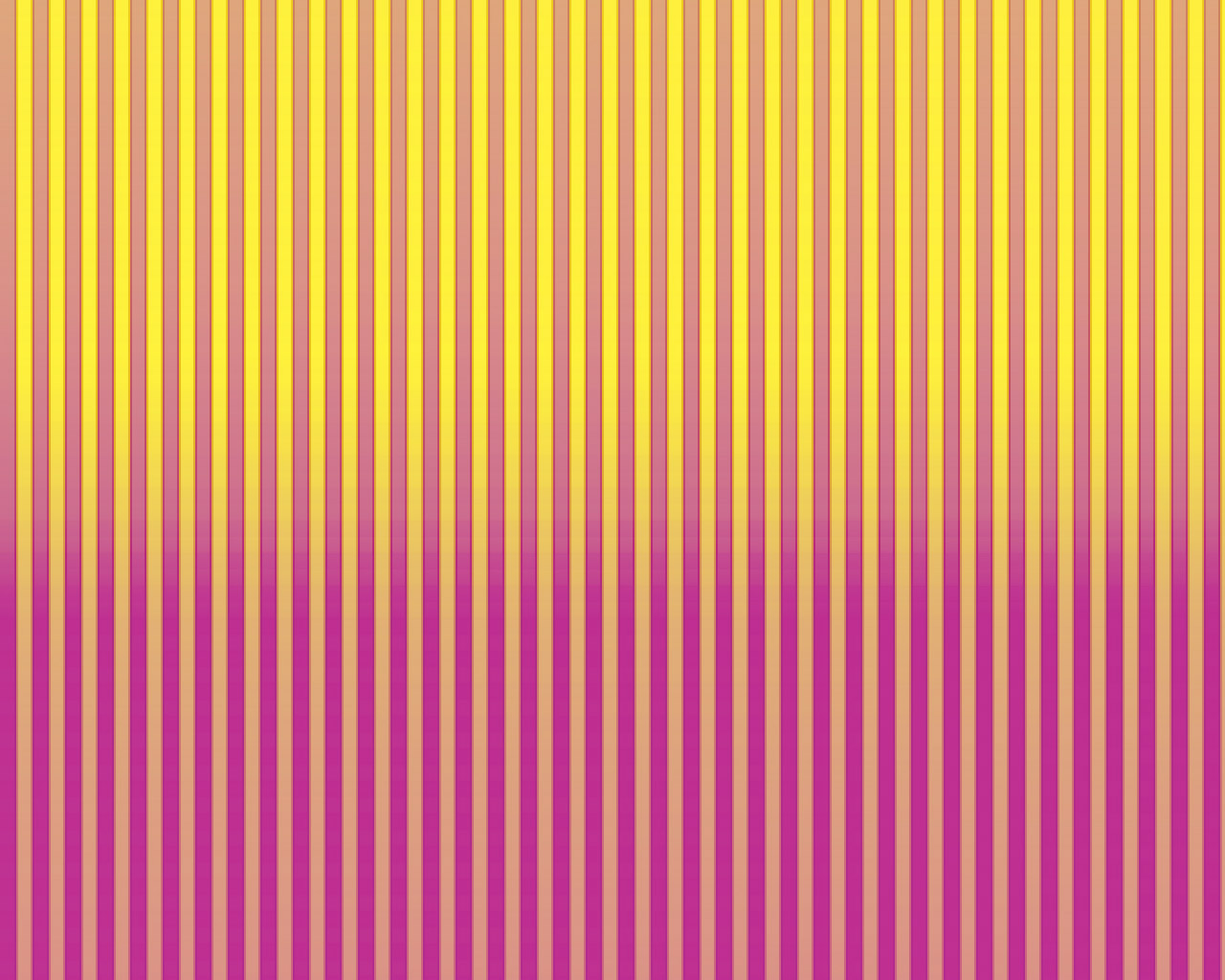 Wallpapers Oakley 3d Download Pink And Yellow Wallpaper Gallery