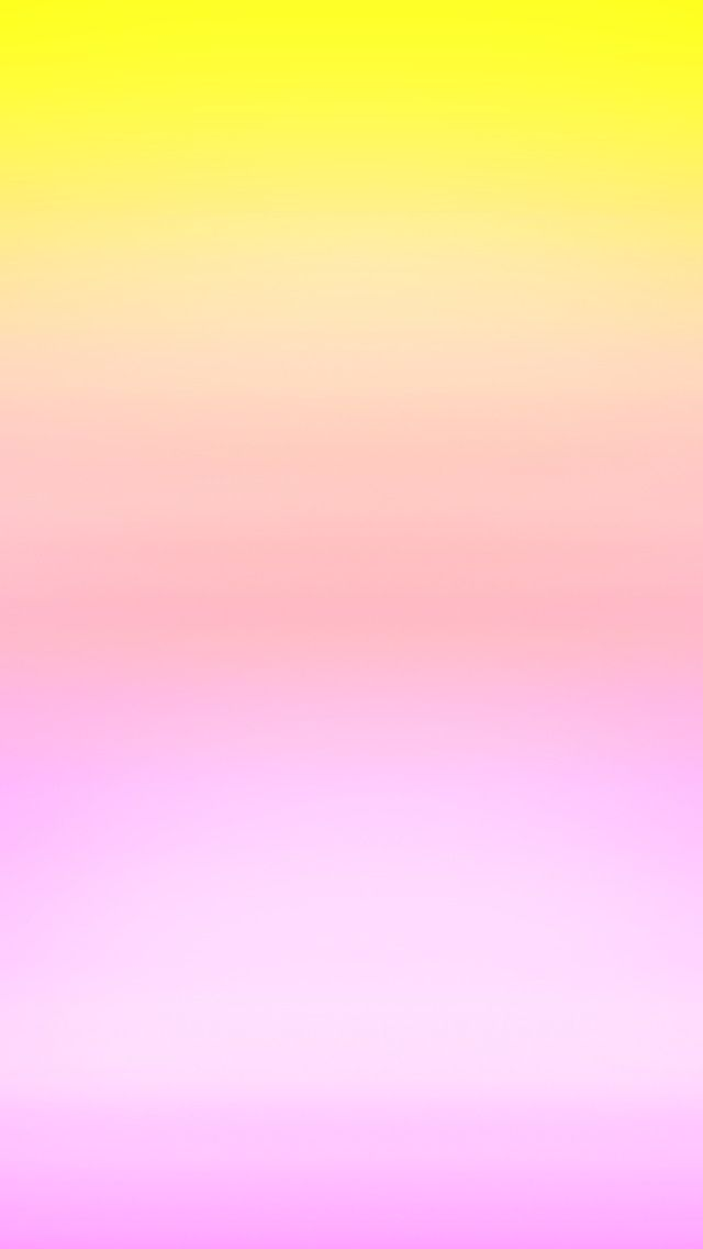 Download Pink And Yellow Wallpaper Gallery