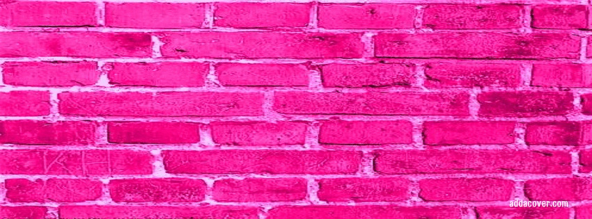3d Hd Live Wallpapers For Android Download Pink Brick Wallpaper Gallery