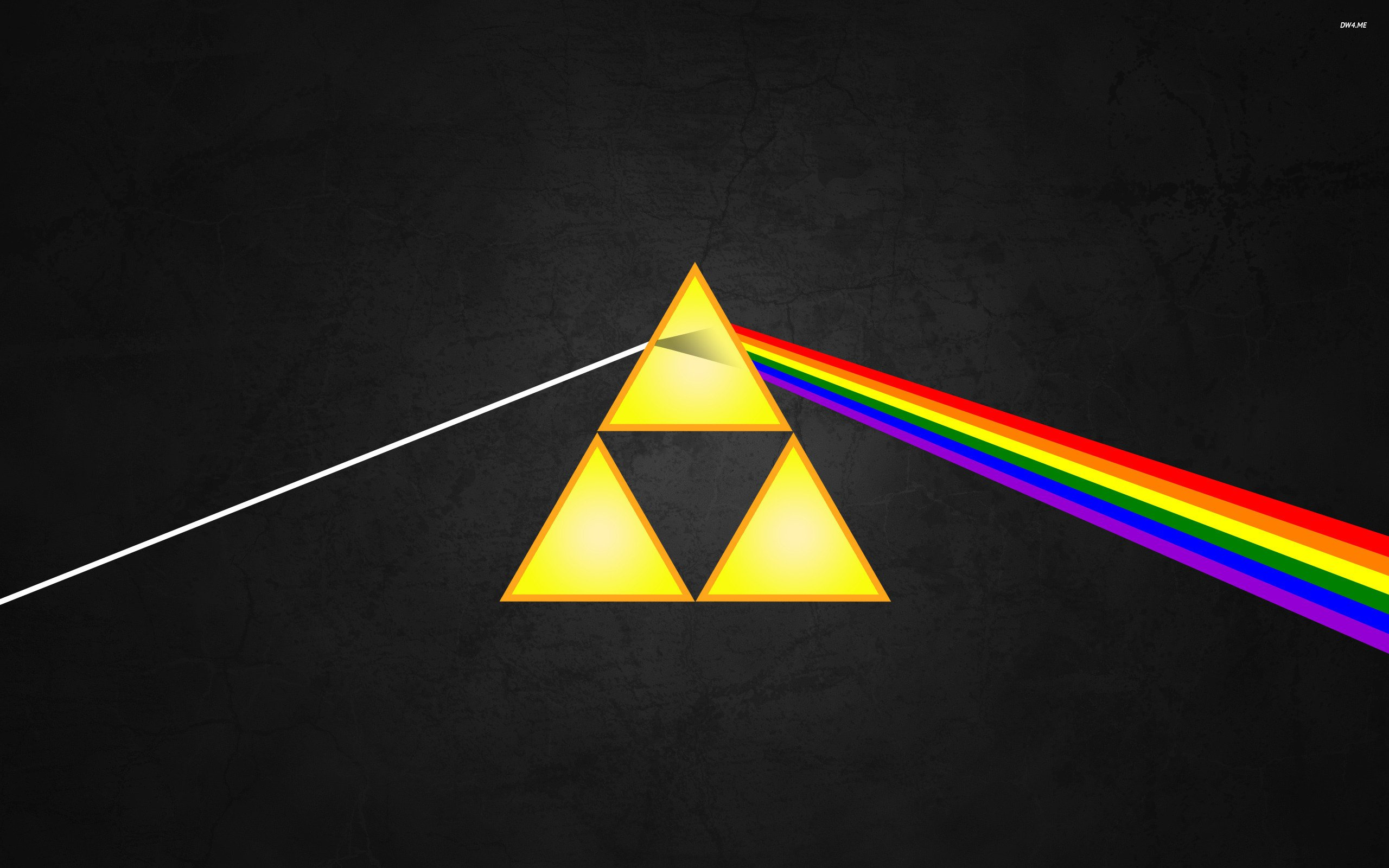 Hd Diwali Wallpapers Free Download Pink Floyd Prism Wallpaper Gallery