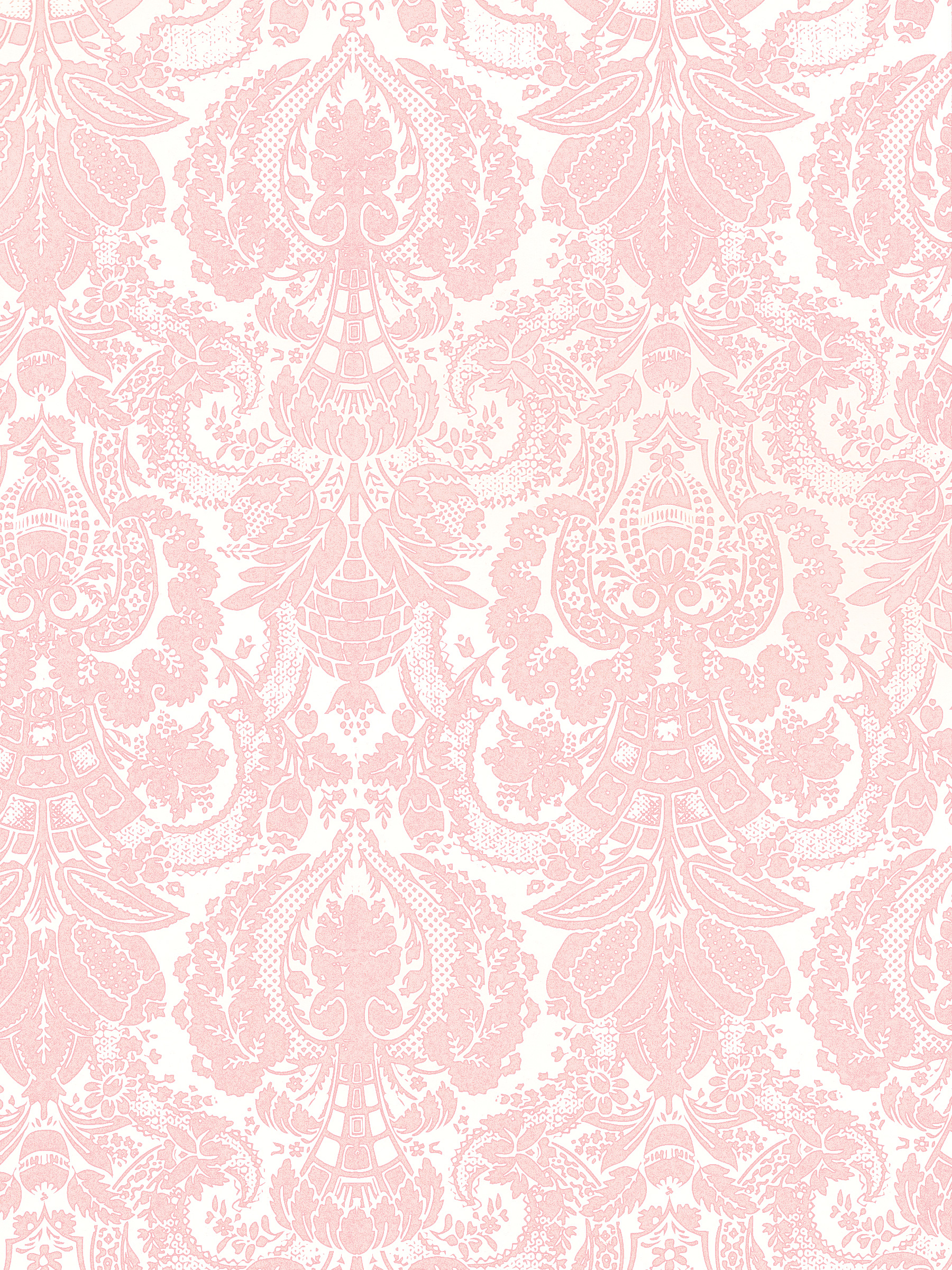 Love Wallpaper With Quotes In Hindi Download Pink Lace Wallpaper Gallery
