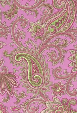 Patterns For Girls Wallpaper High Defintion Download Pink Paisley Wallpaper Gallery