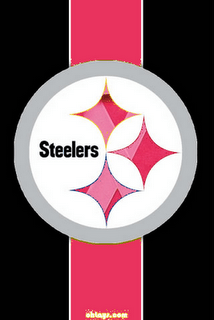 3d Wallpapers For Pc Full Screen Free Download Download Pink Steelers Wallpaper Gallery